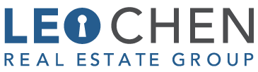 Leo Chen Real Estate Group